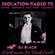 Isolation Radio EP #70 image