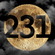 """""""23rd HOUR"""" with Compass-Vrubell - episode 231 image"""