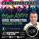 Steve Kite House Resurrection - 88.3 Centreforce DAB+ Radio - 06 - 05 - 2021 .mp3 image