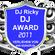 DJ-Ricky - Atemlos durch die Saturday Night Show Mix  image