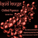 Liquid Lounge - Chilled Psyence (Episode Three) Digitally Imported Psychill April 2014 image
