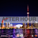 After Hour Show - Episode 27 - The TWX (Toronto) (UDGK: 22/09/2021) image