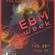 EBM WEEK - GHOST- @SVETPOSLEDNIY image