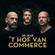 Stef - 20 Years 't Hof van Commerce mixsession on Radio IRO image
