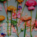 SPRING MIXED TUNES EP 01 image