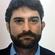 Fabio Filippo Rossi - martedì 11 giugno image