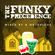 The Funky Precedence - G Notorious image