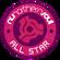 NuNorthern Soul All Stars - Takaya Nagase [JOY, NYC] image