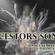 Ancestors Song image