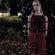 Belle De Nuit (Nachtplan Mix) image
