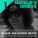 Natalie's Groove (A Funky Soulful Music Dedication Mix) image