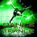 vocal and uplifting trance #41 mixed by david trance image