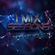 I Mix Sessions Podcast Mix #1 [Electro House, Bounce & Trap] image