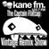 KFMP: Vintage Remix Show - Show 18 -21-11-2014 image