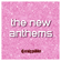 18.06 - The New Anthems image