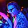 John Acquaviva live at Pacha, Ibiza August 2019 image
