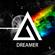 201804@edm Dreamer by DJ ARNO image