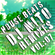 House Beats Dj Nito Remixes Vol 07 image