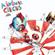 Minimal-Circus image