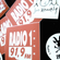"""Radio 1"" . Prague . CZ . December 11th . 2015 image"