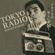Radio Tokyo & ラジオ東京 - Organic Mix image