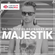 DJ MAJESTIK / Guest MIX / Capital FM Energy MIX image