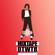 Mixtape OTWTB image