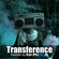 Fnoob Techno - Transference 021 image