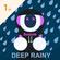 Deep Rainy image