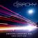 DJ Sachy - Smooth Grooves Desi Edition image