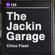The Jackin' Garage - D3EP Radio Network - June 4 2021 image