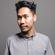 Adit Indo mini-mix for CultureClash image