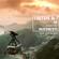 Brasil to Brazil Samba Nu Bossa House Music LISTEN &! Dj mix by Bernoutti image