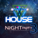 Night HOUSE Party 3 Buon Divertimento... image