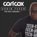 Carl Cox's Cabin Fever - Episode 03 image