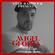 STAR RADIØ FM presents ,the sound of Migel  Gloria My Summer Mix image