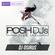 DJ Osirus 10.11.21 // 1st Song - Eye Of The Tiger (Bootleg) by Survivor VS Swedish House Mafia image