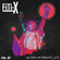 Fiti-X - MixTape Live From NY Vol.1 image