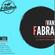 LV Mixtape 169 - Ivan Fabra [Internasjonal] image