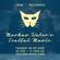 Markus Kater's Soulful Music on Soulmix-Radio - 08-09-20 image