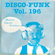 Disco-Funk Vol. 196 image