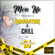 MORE LIFE - QUARANTINE & CHILL BY DJ ZEEKS CHOW image