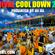 DJ JEL PRESENTS | CARNIVAL COOL DOWN 2014 image