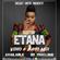 Best Of Etana Mix By DJ Ortis image