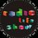 RadioLifeShow meet UrbanStyleMag SIX OF APRIL 11 image