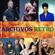 ARCHIVOS RETRO 46 image