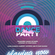 Dance Party weekly Show 1 - new show new banding etc image