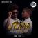Underground Utopia #26   Guest mix by Mandy & V1kka   06.01.2021 image