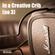 In a Creative Crib (no 3) image