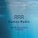 #7 syncM w/ Hamon Radio @ Balearic Restaurant image